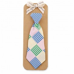 Baby & Toddler Preppy Necktie
