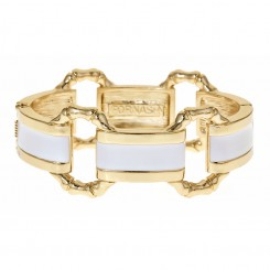 Bracelet - Megan Hinge Bangle