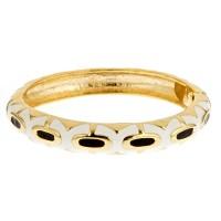 Bracelet - Xoxo Cuff