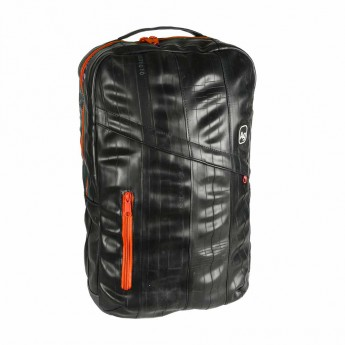 Ag Recycled Large Backpack