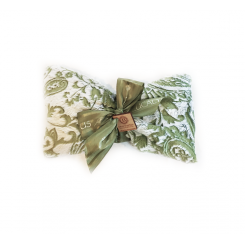 Lavender Farm - Aromatherapy Eye Pillow