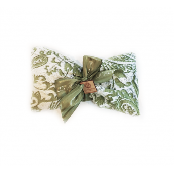 SONOMA LAVENDER - AROMATHERAPY EYE PILLOW
