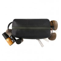 Ag Recycled Dopp Kit - Large