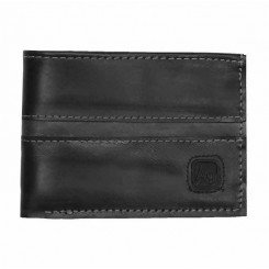 Ag Recycled Tough Wallet