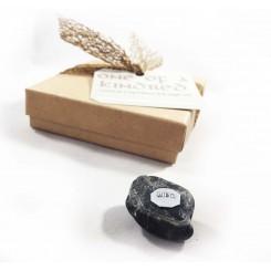 Sacred Stones - Wish