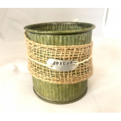 PERSONALIZED MESSAGE JAR
