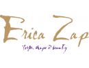 FINE ART OF ERICA ZAP