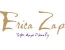 FINE ART OF ERICA ZAP