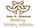 JANE A GORDON
