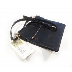 Cb Crossbody Power Purse